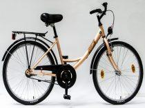 Csepel_Budapest_A_Puder_24_bicikli