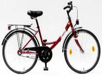 Csepel-bicikli-Budapest-A-GR-Noi-Bordo-25