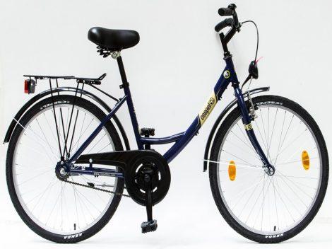 Csepel-bicikli-Budapest-A-GR-Noi-Kek-25