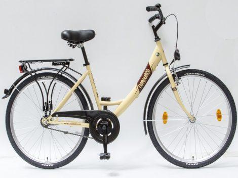 Csepel-Budapest-A-26-bicikli-1sp-Krem-Noi