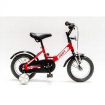 Csepel_gyermek_bicikli_Drift-12_Coll-piros