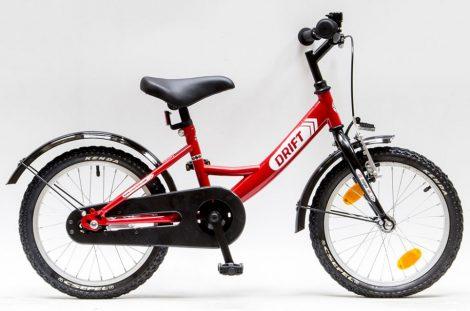 Schwinn_Csepel_gyerek_bicikli_Drift_16_Coll