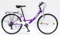Csepel-Flora-gyerek-bicikli-6SP-Lila-24