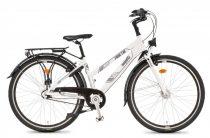 Csepel-Fractal-noi-bicikli-N7-28/18-15