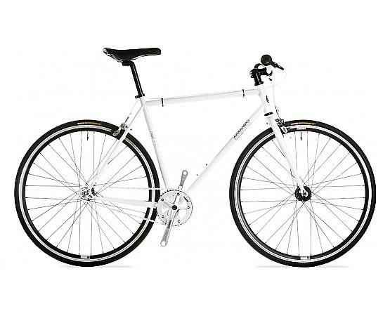 1e64329b4b7a Csepel Royal Fixi Kerékpár vásárlása esetén + Ajándék - Localbike.hu ...