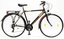 Csepel-bicikli-Landrider-21SP-ferfi-17