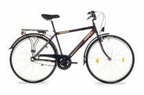 Csepel-bicikli-Landrider-N3-ferfi-17