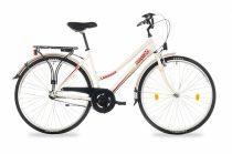 Csepel-bicikli-Landrider-N3-noi-Kremfeher