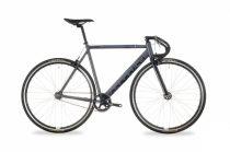 Csepel kerékpár RoyAL- Férfi - szürke