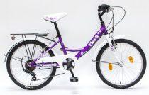 Csepel-Flora-gyerek-bicikli-6sp-Lila-20