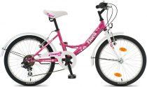 Csepel-Flora-gyerek-bicikli-6SP-Pink-25