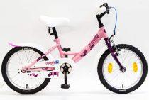 Csepel-gyerek-bicikli-Lily-Rozsaszin-17