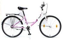 Csepel-Hawaii-gyerek-bicikli-Rozsaszin-25