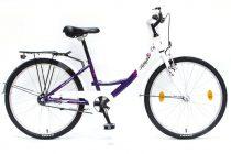 Csepel-gyerek-bicikli-Hawaii-Lila-25