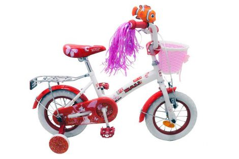 Mali-Fairy-12-Gyerek-Kerekpar