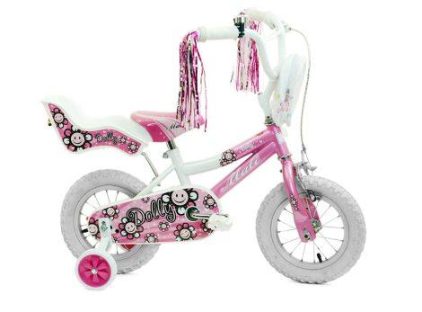Mali-Dolly-gyerek-bicikli-12