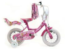 Mali_Lora_gyermek-bicikli-12