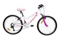 Mali-Mistral-Lany-MTB-Bicikli-24