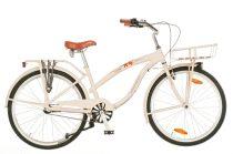Neuzer-Hawaii-bicikli-Ferfi-krem-narancs-26-N3