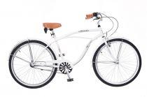 Neuzer-California-Cruiser-bicikli-Ferfi-feher-26
