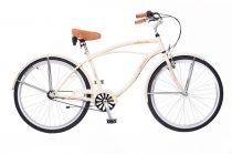 Neuzer-California-Cruiser-bicikli-Ferfi-krem-26