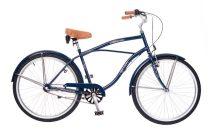 Neuzer-California-Cruiser-bicikli-Ferfi-navykek-26
