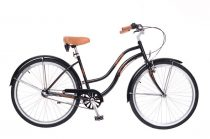 Neuzer-California-Cruiser-bicikli-Noi-fekete-26