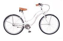 Neuzer-California-Cruiser-bicikli-Noi-feher-26