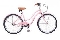 Neuzer-California-Cruiser-bicikli-Noi-rozsa-26