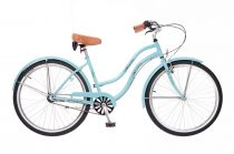 Neuzer-California-Cruiser-bicikli-Noi-celeste-26