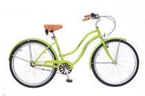Neuzer-California-Cruiser-bicikli-Noi-neonzold-26