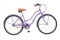 Neuzer-California-Cruiser-bicikli-Noi-orgona-26