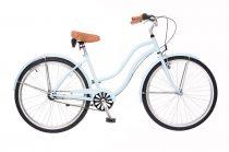 Neuzer-California-Cruiser-bicikli-Noi-babyblue-26