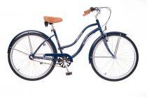 Neuzer-California-Cruiser-bicikli-Noi-navykek-26