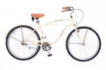 Neuzer-Beach-Cruiser-bicikli-Ferfi-krem-26
