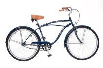 Neuzer-Beach-Cruiser-bicikli-Ferfi-navykek-26
