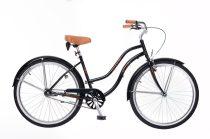 Neuzer-Beach-Cruiser-bicikli-Noi-fekete-26