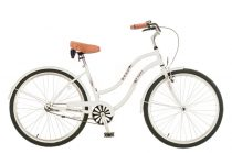 Neuzer-Beach-Cruiser-bicikli-Noi-feher-26