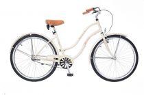 Neuzer-Beach-Cruiser-bicikli-Noi-krem-26