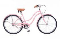 Neuzer-Beach-Cruiser-bicikli-Noi-rozsa-26