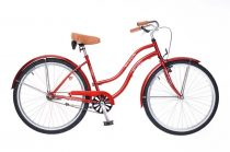 Neuzer-Beach-Cruiser-bicikli-Noi-bordo-26