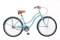 Neuzer-Beach-Cruiser-bicikli-Noi-celeste-26