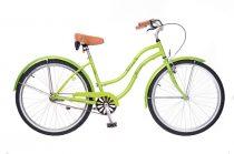 Neuzer-Beach-Cruiser-bicikli-Noi-neonzold-26