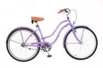 Neuzer-Beach-Cruiser-bicikli-Noi-orgona-26
