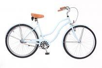Neuzer-Beach-Cruiser-bicikli-Noi-babyblue-26