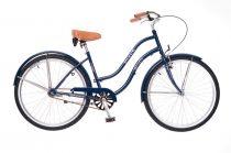Neuzer-Beach-Cruiser-bicikli-Noi-navykek-26