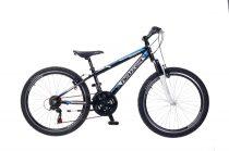 Neuzer-Mistral-fiu-bicikli-fekete/feher-cian-24