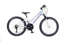 Neuzer-Mistral-lany-bicikli-feher/lila-turkiz-24