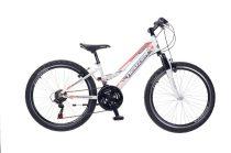 Neuzer-Mistral-lany-bicikli-feher/szurke-piros-20