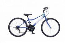 Neuzer-Bobby-bicikli-ejkek/feher-zold-24-18s